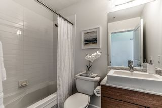 """Photo 15: 1901 610 VICTORIA Street in New Westminster: Downtown NW Condo for sale in """"THE POINT"""" : MLS®# R2184166"""