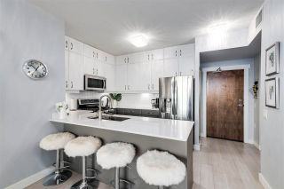 """Photo 6: 903 138 E ESPLANADE in North Vancouver: Lower Lonsdale Condo for sale in """"PREMIER AT THE PARK"""" : MLS®# R2591798"""