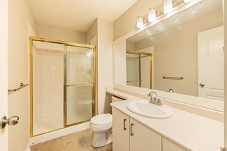 """Photo 9: 105 15298 20 Avenue in Surrey: King George Corridor Condo for sale in """"WATERFORD HOUSE"""" (South Surrey White Rock)  : MLS®# R2614640"""