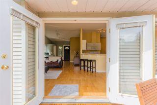 Photo 19: 6070 S GALE Avenue in Sechelt: Sechelt District House for sale (Sunshine Coast)  : MLS®# R2164610