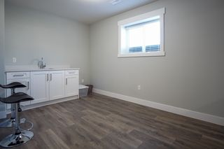 Photo 8: 8448 MCTAGGART Street in Mission: Hatzic House for sale : MLS®# R2409494