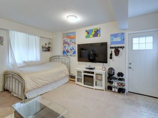 Photo 23: 747 WILLING Dr in : La Happy Valley House for sale (Langford)  : MLS®# 885829