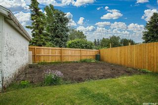 Photo 36: 61 Athabasca Crescent in Saskatoon: River Heights SA Residential for sale : MLS®# SK859293