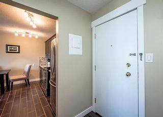 Photo 20: 1001 1330 15 Avenue SW in Calgary: Beltline Apartment for sale : MLS®# A1059880