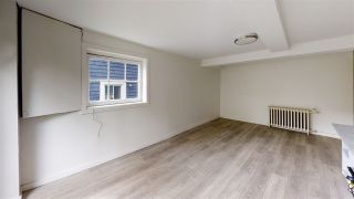 Photo 29: 3624 W 3RD Avenue in Vancouver: Kitsilano House for sale (Vancouver West)  : MLS®# R2463734