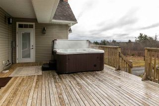 Photo 30: 4395 Highway 325 in Newcombville: 405-Lunenburg County Residential for sale (South Shore)  : MLS®# 202025199