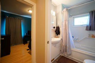 Photo 11: 117 3rd Street in Oakville: House for sale : MLS®# 202115958