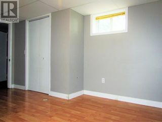 Photo 24: 10108 114 Street in Fairview: House for sale : MLS®# A1120909