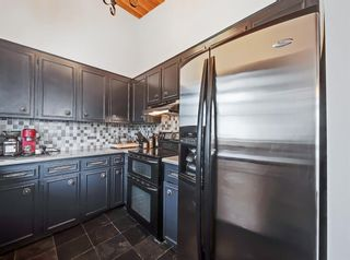 Photo 6: 16 Wood Crest Close SW in Calgary: Woodlands Detached for sale : MLS®# A1072752