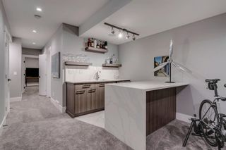 Photo 42: 1428 27 Street SW in Calgary: Shaganappi Residential for sale : MLS®# A1062969