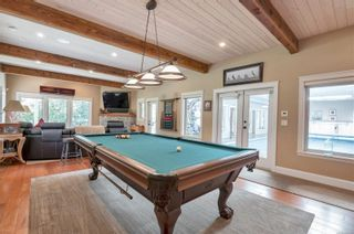 Photo 29: 9023 Clarkson Ave in : CV Merville Black Creek House for sale (Comox Valley)  : MLS®# 878150