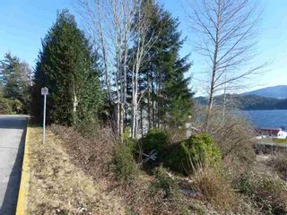 Photo 11: Lot 20 S Fletcher Road in Sunshine Coast: Home for sale : MLS®# R2136567