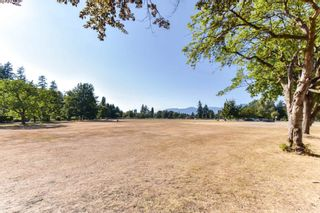 """Photo 23: 212 5932 PATTERSON Avenue in Burnaby: Metrotown Condo for sale in """"Parkcrest"""" (Burnaby South)  : MLS®# R2609182"""