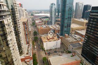 Photo 26:  in Edmonton: Zone 12 Condo for sale : MLS®# E4255058