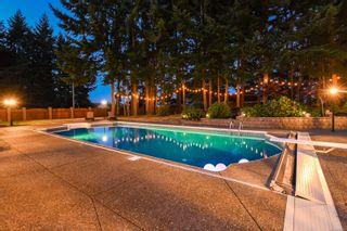 Photo 84: 2201 Sea Lion Way in : CV Comox Peninsula House for sale (Comox Valley)  : MLS®# 882274