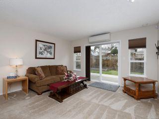 Photo 3: 6640 Acreman Pl in : Sk Broomhill House for sale (Sooke)  : MLS®# 870695