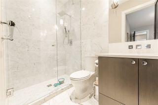 Photo 21: 6520 LABURNUM Street in Vancouver: Kerrisdale House for sale (Vancouver West)  : MLS®# R2509951
