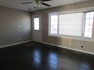 """Photo 6: 8915 89 Avenue in Fort St. John: Fort St. John - City SE House for sale in """"MATHEWS PARK"""" (Fort St. John (Zone 60))  : MLS®# R2337125"""