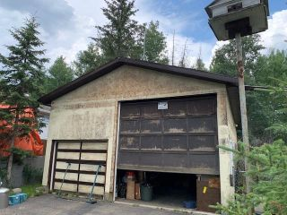 Photo 4: : Rural Lac Ste. Anne County Manufactured Home for sale : MLS®# E4253960