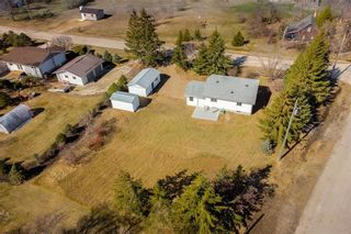 Photo 3: 31 Second Street West in Elma: Whitemouth Residential for sale (R18)  : MLS®# 202109524