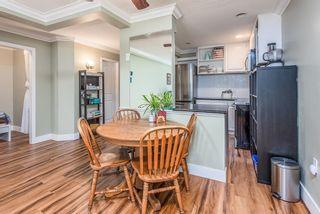 """Photo 6: 110A 8635 120 Street in Delta: Annieville Condo for sale in """"DELTA CEDARS"""" (N. Delta)  : MLS®# R2601359"""