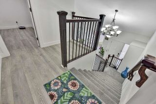 """Photo 15: 21 6116 128 Street in Surrey: Panorama Ridge Townhouse for sale in """"Panorama Plateau Gardens"""" : MLS®# R2618712"""