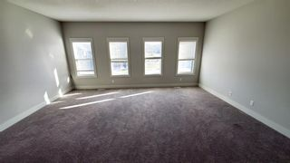 Photo 38: 226 Nolan Hill Boulevard NW in Calgary: Nolan Hill Detached for sale : MLS®# A1106804