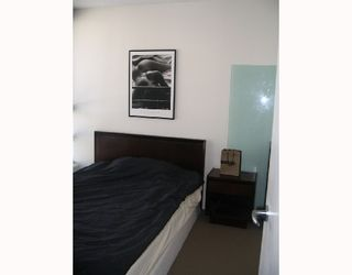 """Photo 6: 2509 939 EXPO Boulevard in Vancouver: Downtown VW Condo for sale in """"MAX 2"""" (Vancouver West)  : MLS®# V700944"""