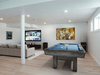 Photo 13: 23 Mitchell Place in Winnipeg: Tyndall Park Residential for sale (4J)  : MLS®# 202103686