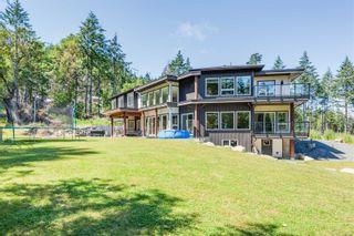 Photo 72: 1790 York Ridge Pl in : Hi Western Highlands House for sale (Highlands)  : MLS®# 863600