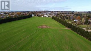 Photo 12: 339 Malpeque Road in Charlottetown: Vacant Land for sale : MLS®# 201821902
