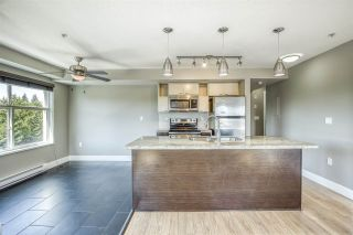 "Photo 13: 204 7445 120 Street in Delta: Scottsdale Condo for sale in ""THE TREND"" (N. Delta)  : MLS®# R2454308"