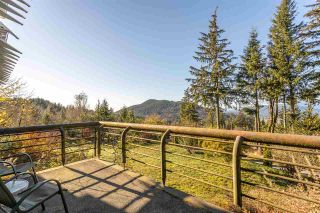 Photo 24: 6120 BROWN Road in Abbotsford: Sumas Mountain House for sale : MLS®# R2542889