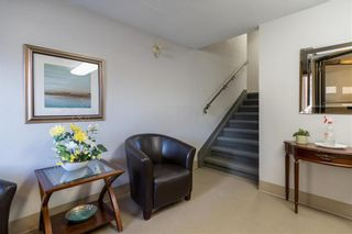 Photo 26: 301 679 St Anne's Road in Winnipeg: St Vital Condominium for sale (2E)  : MLS®# 202110259