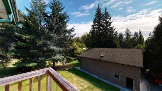 Photo 10: 5534 120 Street in Surrey: Panorama Ridge House for sale : MLS®# R2494689