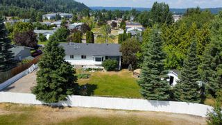 Photo 36: 4567 VALLEY Crescent in Prince George: Foothills House for sale (PG City West (Zone 71))  : MLS®# R2599856