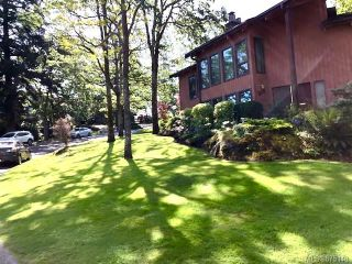 Photo 24: 912 Woodhall Dr in : SE High Quadra House for sale (Saanich East)  : MLS®# 875148