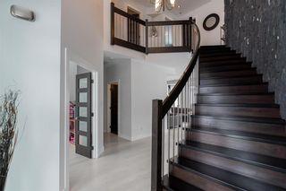Photo 8: 1720 Dawson Road in Lorette: R05 Residential for sale : MLS®# 202102494