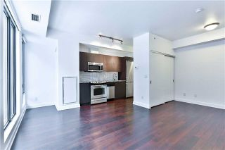 Photo 12: 32 Camden St Unit #301 in Toronto: Waterfront Communities C1 Condo for sale (Toronto C01)  : MLS®# C3683155