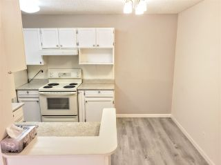 """Photo 2: 309 9175 MARY Street in Chilliwack: Chilliwack W Young-Well Condo for sale in """"Ridgewood Court"""" : MLS®# R2572013"""