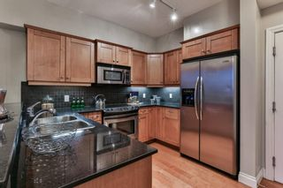 Photo 18: 1309 10221 Tuscany Boulevard NW in Calgary: Tuscany Apartment for sale : MLS®# A1149766