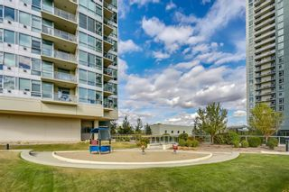 Photo 44: 901 77 Spruce Place SW in Calgary: Spruce Cliff Apartment for sale : MLS®# A1104367