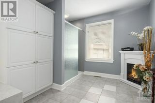 Photo 21: 11 UNION STREET N in Almonte: House for sale : MLS®# 1258083
