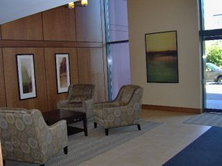 Photo 20: 702 5611 GORING AVENUE in LEGACY Tower 2: Home for sale