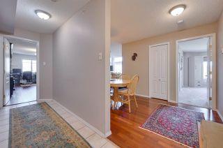 Photo 18: 410 8909 100 Street in Edmonton: Zone 15 Condo for sale : MLS®# E4238766