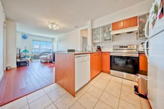 """Photo 16: 517 4078 KNIGHT Street in Vancouver: Knight Condo for sale in """"KING EDWARD VILLAGE"""" (Vancouver East)  : MLS®# R2620116"""