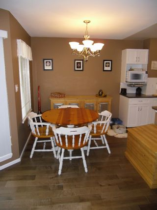"Photo 9: 18 9036 208TH Street in Langley: Walnut Grove Townhouse for sale in ""Hunter's Glen"" : MLS®# F1211739"