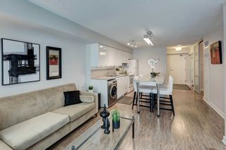 Photo 3: 712 15 Singer Court in Toronto: Bayview Village Condo for sale (Toronto C15)  : MLS®# C4800880