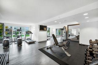 "Photo 26: 1812 13398 104 Avenue in Surrey: Whalley Condo for sale in ""University District"" (North Surrey)  : MLS®# R2614624"