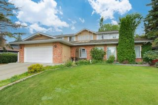Main Photo: 3319 117 Street in Edmonton: Zone 16 House for sale : MLS®# E4259766